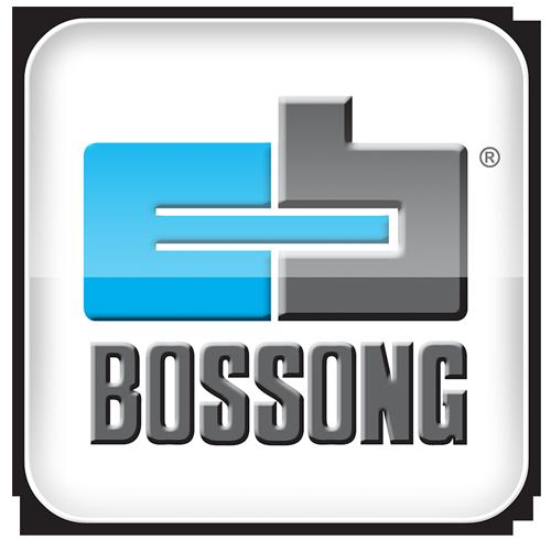 Logo Bossong